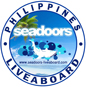 Seadoors Travel Advices Philippines  Liveaboard