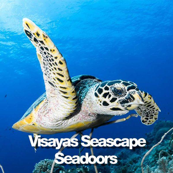 produit-seascape-