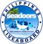 logo seadoors